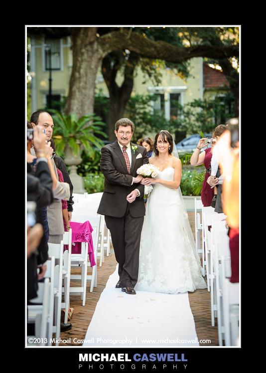 degas-house-wedding-processional
