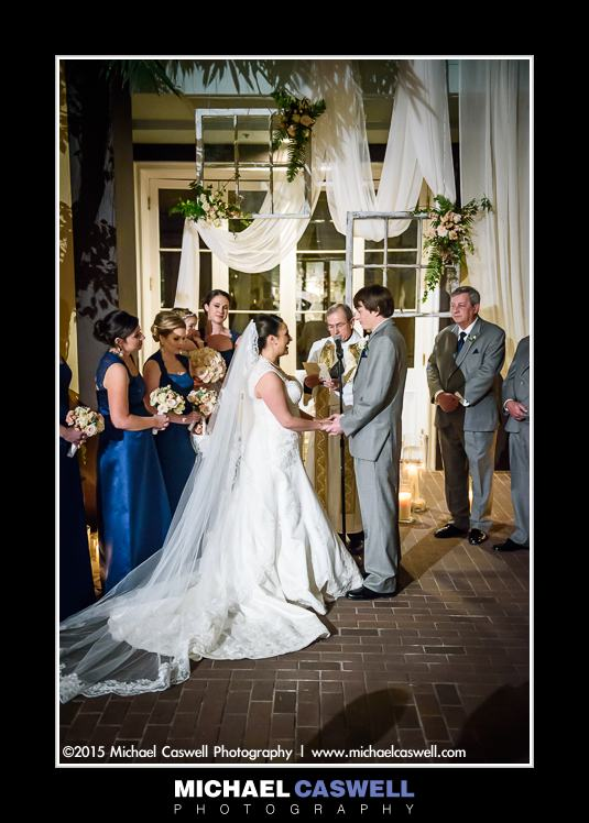 hotel-mazarin-wedding-ceremony