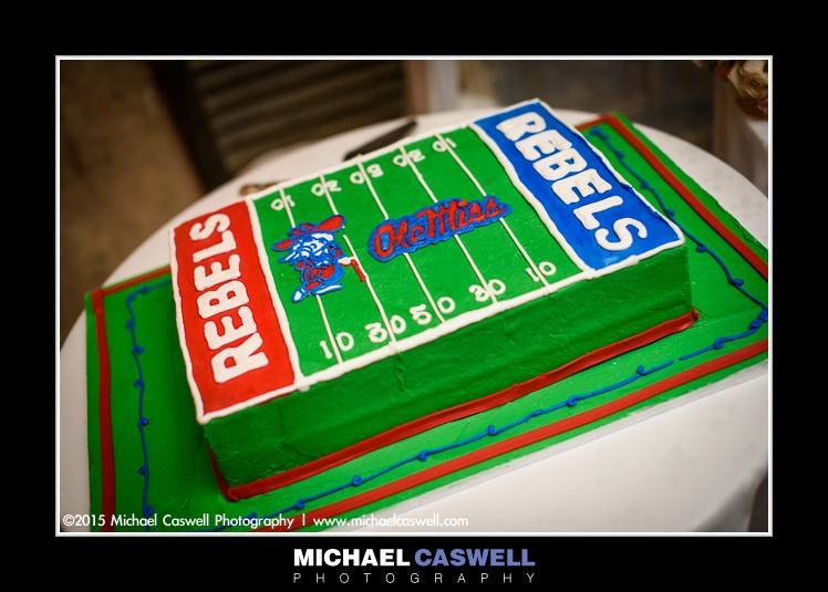 ole-miss-rebels-cake