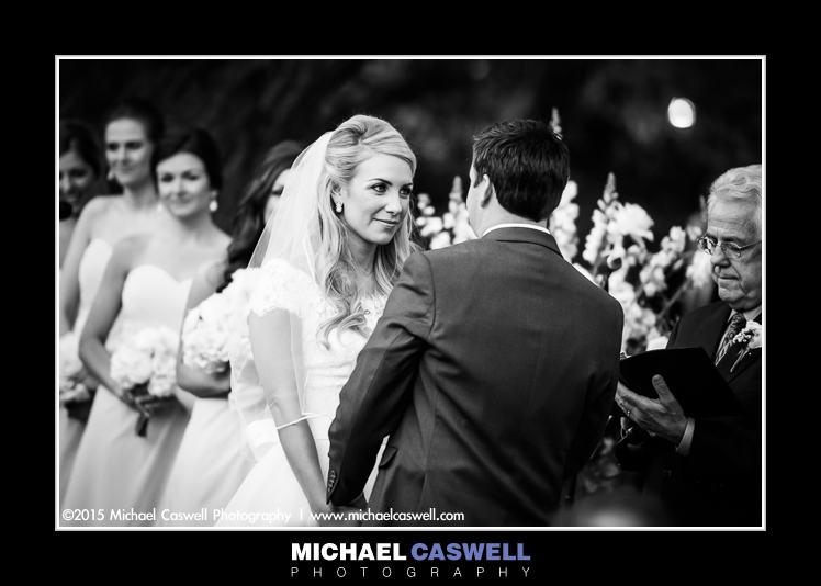 city-park-wedding-ceremony