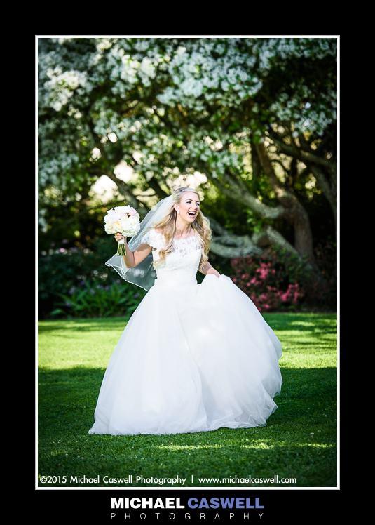 new-orleans-bride