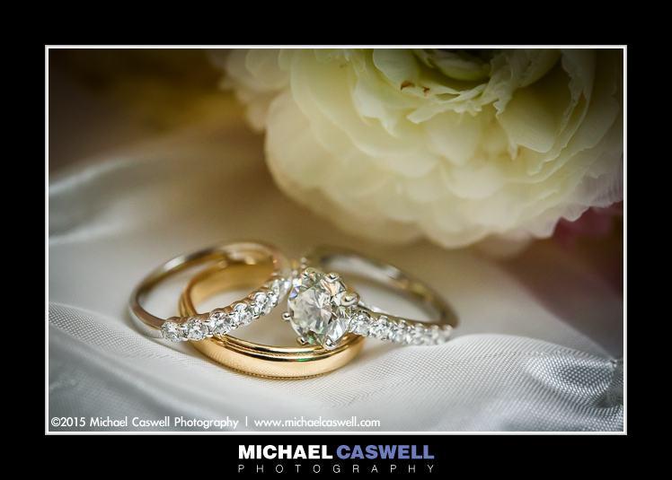 new-orleans-wedding-rings