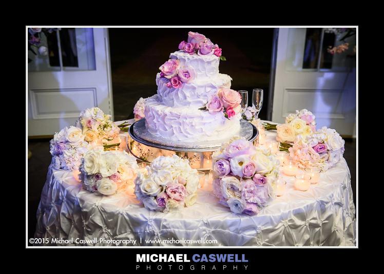 nola-wedding-cake