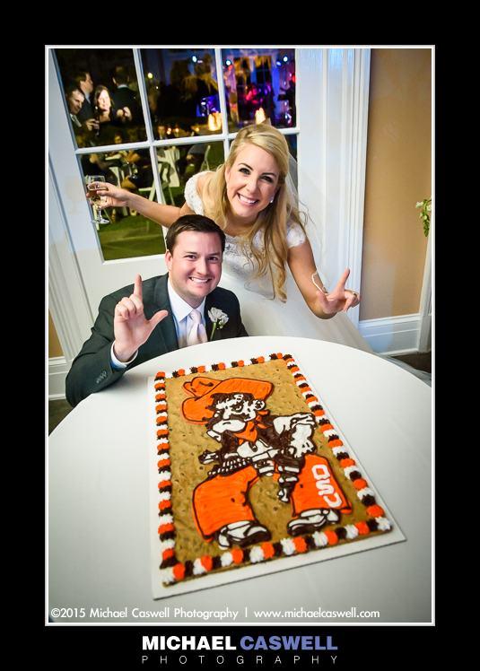 osu-pistol-pete-grooms-cake