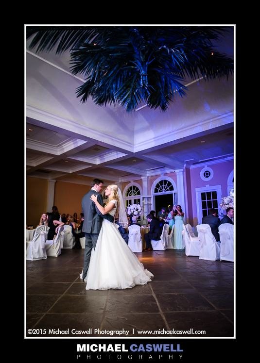 pavilion-two-sisters-wedding