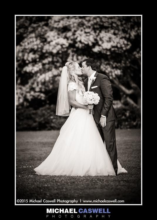 wedding-city-park