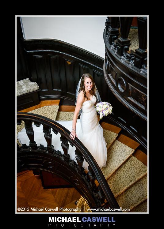 elms-mansion-bride