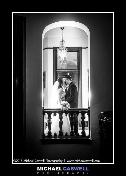 elms-mansion-new-orleans-wedding
