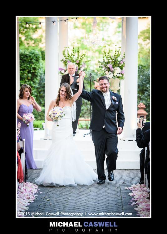 elms-mansion-wedding-ceremony