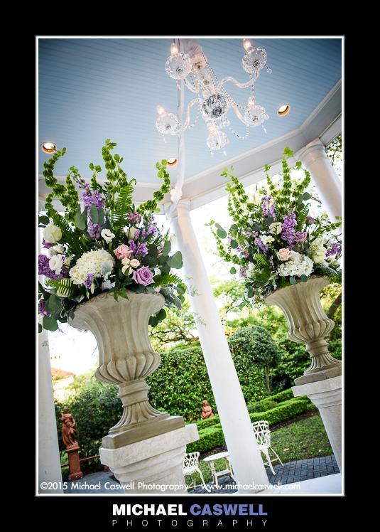 glendy-ivy-floral