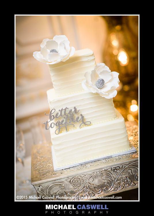 pure-cake