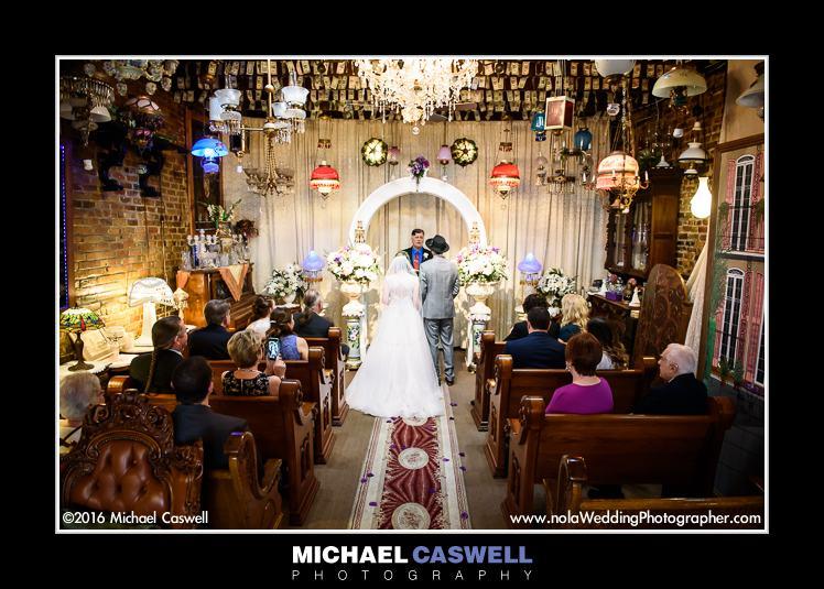 472 5888 130 2618 2624 2683 2753 2768 French Quarter Wedding Chapel