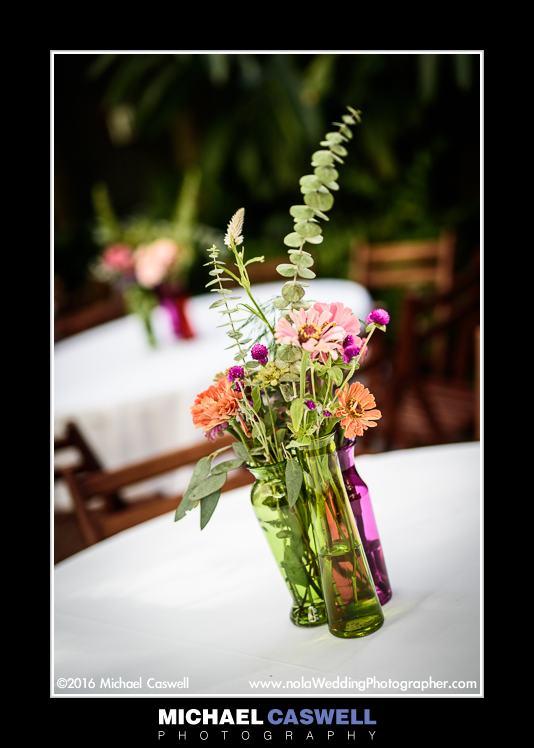 Pistil & Stamen Florist