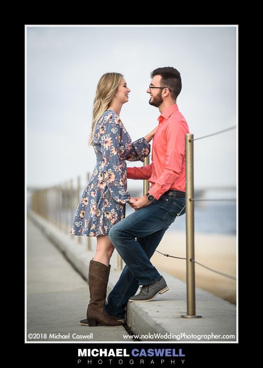 Kostenlose Online-Dating-Website connecticut